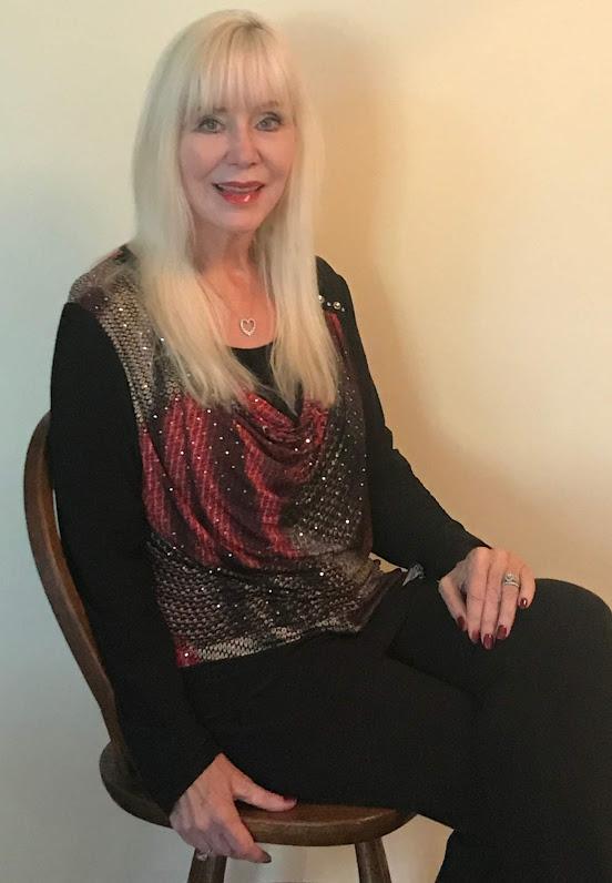 Linda Lavelle